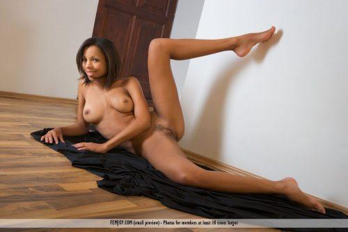 antalya siyahi escort